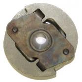 Зчеплення до мотокос Husqvarna 250, 252, Jonsered RS52, Хускварна (5370567-01)
