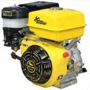 Двигун бензиновий Кентавр ДВС-200Б