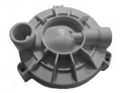 Диффузор для насосных станций Gardena, Гардена (5204092-01)