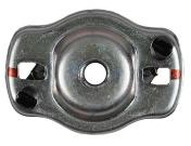 Храповик стартера для мотокос Jonsered 2125, 2128, 2235, McCulloch B28, T22, Хускварна (5038733-05)
