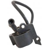 Катушка зажигания для бензопил Jonsered, Partner, McCulloch, Хускварна (5300391-98)