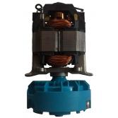 Электродвигатель для турботриммера Gardena ClassicCut Plus, Гардена (5204383-01)