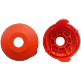 Крышка катушки для турботриммеров Gardena ClassicCut, PowerCut, Гардена (5204371-01)