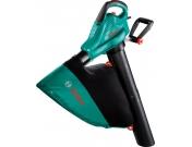 Садовый пылесос-воздуходув Bosch ALS 25, Бош (06008A1000)