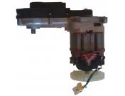 Электродвигатель в комплекте с редуктором для аэратора Gardena EVC 1000, Гардена (5757999-01)