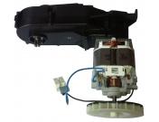 Электродвигатель в комплекте с редуктором для аэратора Gardena ES 500, Гардена (5205387-01)