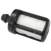 Фильтр топливный PMG для бензотехники Husqvarna, Jonsered, McCulloch, Partner, ПМГ (17-011)