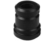Кольцевой буфер для бензопил Stihl MS 170, 180, 270, 280, Сабер (81-001)