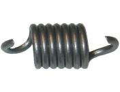Пружина сцепления Hemogum для бензопил Stihl, Хемогум (92-003)