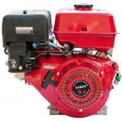 Двигун бензиновий Saber 177F