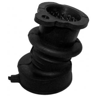 Колено карбюратора для бензопил Stihl MS 341, 361