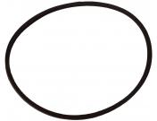 Ремень приводной для газонокосилок Husqvarna LC 353, LC 53, Хускварна (5019866-05)