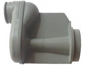 Ускоритель для насосных станций Gardena 5000/5, Гардена (5203830-01)