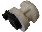 Ускоритель для насосов Gardena Comfort 4000/5,  5000/5, Гардена (01732-00.900.29)