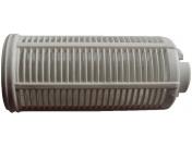 Фильтр для насосов и насосных станций Gardena 3000/4, 4000/5,  5000/5, 6000/6, Гардена (5792194-01)