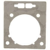 Прокладка циліндра до тримерів, мотокос та кущорізів Husqvarna, Jonsered, Хускварна (5373330-02)