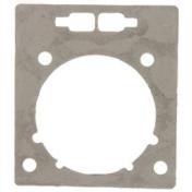 Прокладка цилиндра для триммеров, мотокос и кусторезов Husqvarna, Jonsered