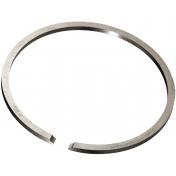 Поршневое кольцо D40 для мотокос Husqvarna 235, 240, Jonsered 2036, GR41, RS40, RS41, Partner B347, B407, McCulloch Cabrio 347, 407