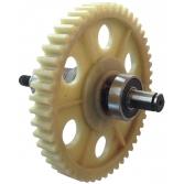 Шестерня ведомая для электропил Gardena CST 3518, 3519-X, Гардена (5742747-01)