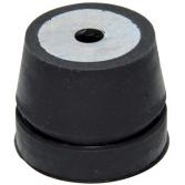 Кольцевой буфер для бензопил Stihl MS 340, 360, 440, 460, 640, 650, 660, Штиль (11257909906)