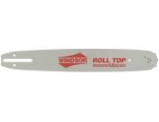 """Шина пиляльна Windsor Roll Top Mini, 14"""", 3/8"""", 1.3, 49, Виндзор (14MC50SSR)"""