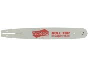 """Шина пиляльна Windsor Roll Top Super Pro Slimcut, 15"""", .325"""", 1.3, 62, Виндзор (154050SCPNJ)"""