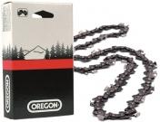 """Ланцюг пильний Oregon Lo-Pro, 14"""", 3/8"""", 1.1, 52, Орегон (90PX52)"""