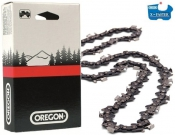 """Ланцюг пильний Oregon Micro-Chisel, 15"""", .325"""", 1.3, 64, Орегон (20LPX64)"""