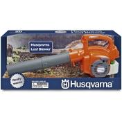 Игрушечный воздуходув Husqvarna