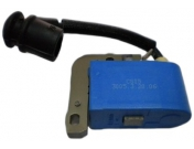 Котушка запалення до бензопил Oleo-Mac 936, 940, Олео-Мак (50050013AR)