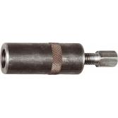 Сниматель привода маслонасоса для бензопил Husqvarna, Хускварна (5300311-36)