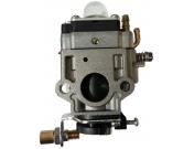 Карбюратор Walbro WYK-93 для ледобуров Husqvarna, Хускварна (5213277-01)