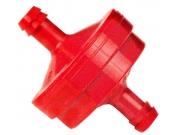 Фильтр топливный Briggs & Stratton 298090S, Бриггс Стреттон (5849603-01)