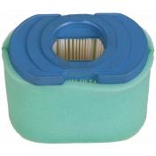 Фильтр воздушный и предварительной очистки Briggs & Stratton 792105