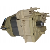 Електродвигун до електропил Gardena CST 3518, 3519-X, Гардена (5742744-01)