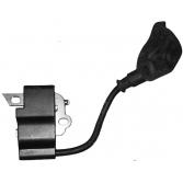 Катушка зажигания для бензопил Stihl MS 171, MS 181, MS 211, Штиль (11394001307)