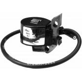 Катушка зажигания для бензопил Stihl MS 200, 210, 230, 250, мотокос Stihl, Штиль (00004001306)