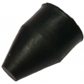 Втулка-виброизолятор для бензопил Husqvarna 136, 137, 141, 142, Хускварна (5300299-84)
