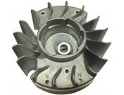 Маховик для бензопил Stihl MS 180, Штиль (11304001201)