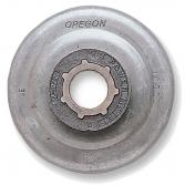 """Барабан сцепления Oregon 3/8""""x7 для бензопил Stihl MS 341, 361, 362, 440, 441, 460, Орегон (38470X)"""