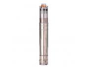 Насос для скважин Sprut QGDа 0,8-40-0.28kW, Спрут (142158)