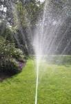 Шланги дощувачі