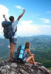 Відпочинок та туризм