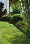 Бордюри для газонів