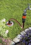 Садовий водопровід