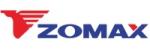 ZOMAX