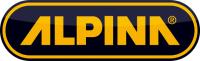 """Производитель """"Бензопила Alpina A3700"""" - Альпина"""
