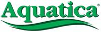 """Производитель """"Насосна станція Aquatica 776132"""" - Акватика"""