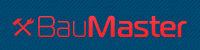 "Производитель ""Бензопила BauMaster GC-99520TX"" - БауМастер"