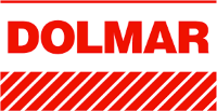 "Производитель ""Бензопила Dolmar PS-460"" - Долмар"